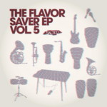 VA-The-Flavor-Saver-EP-Vol.-5
