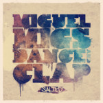 SLT055: Dance and Clap - Miguel Migs