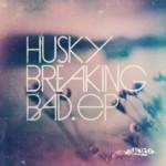 SLT057: Breaking Bad EP