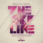 Miguel Migs - The Skyline Vault Remixes PT1