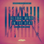 SLT064: Corrado Rizza presents Global Mind (Miguel Migs Remixes)