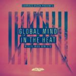 SLT064: Corrado Rizza presents Global Mind (Miguel Migs Remixes)