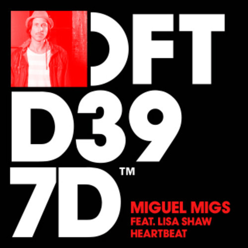 Miguel-Migs-featuring-Lisa-Shaw-Heartbeat-defected-records
