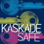 SLT002 - SAFE - Kaskade - Salted Music Artwork