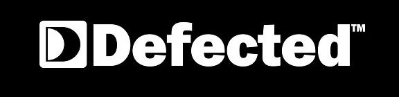defected-logo