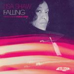 SLT081 - Falling - Lisa Shaw - Salted Music