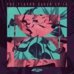 SLT085: The Flaver Saver EP Vol 15 - Salted Music