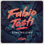 Dimensions EP - Fabio Tosti (Salted Music)