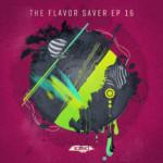 SLT089: The Flavor Saver EP Vol 16 (Salted Music)