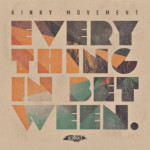 SLT093: Kinky Movement - Everything in Between (Salted Music)