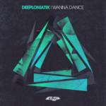 SLT098: Deeplomatik - I Wanna Dance (Salted Music)