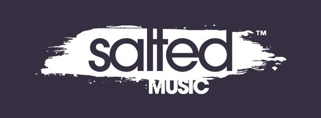 salted-wmc-2016-header