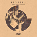 SLT109: Waterfall - Miguel Migs Feat. Lisa Shaw (Salted Music)
