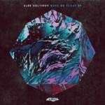 SLT109: Make Me Float EP - Alek Solitov (Salted Music)