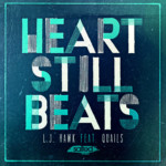 SLT118: Heart Still Beats LJ Hawk Feat. Quails (Salted Music)