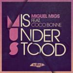 SLT119: Misunderstood - Miguel Migs Feat. Coco Bonne