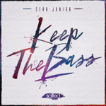SLT120: Keep The Bass by Sebb Junior (Salted Music)