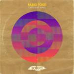 SLT125: Different Ways - Fabio Tosti (Salted Music)