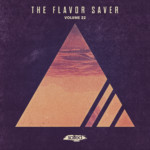SLT127: The Flavor Saver Vol. 22 (Salted Music)