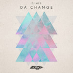 SLT140: Da Change - DJ Mes (Salted Music)
