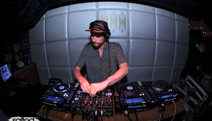 miguel migs - salted at monarch SF