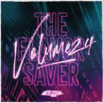 SLT142: The Flavor Saver Vol. 24 (Salted Music)