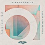 SLT145: House Celebration Fabio Tosti Feat. Diamondancer (Salted Music)