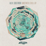 SLT156: Another Level Alek Soltirov (Salted Music)