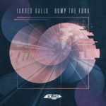 SLT157: Bump The Funk Jarred Gallo (Salted Music)