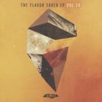 SLT159: The Flavor Saver EP Vol. 26 (Salted Music)