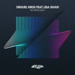 MOVING LIGHT Miguel Migs Feat. Lisa Shaw