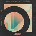 Fabio Tosti feat. Diamondancer (Salted Music)