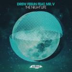 SLT161: The Night Life – Drew Feelin Feat. Mr. V (Salted Music)