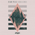 SLT163: Challenge – Vian Pelez (Salted Music)