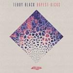 SLT183: Dopest Kicks - Teddy Black (Salted Music)