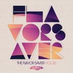 SLT186: The Flavor Saver Vol. 30 (Salted Music)