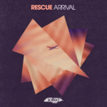SLT187: Arrival - Rescue (Salted Music)