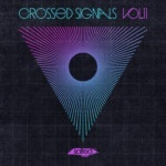 SLT194: Crossed Signals Vol. 11 - Various Artists (Salted Music)