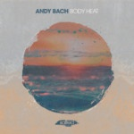 SLT195: Body Heat - Andy Bach (Salted Music)