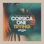 SLT202: Trying - Corsica One (Salted Music)