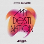 SLT203: My Destination - George Cynnamon (Salted Music)