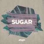 SLT205: Sugar - ColorJaxx (Salted Music)