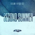 SLT210: Second Summer - Adam Nyquist (Salted Music)