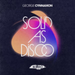 SLT214: Solid As Disco - George Cynnamon (Salted Music)