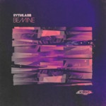 SLT215: Be Mine - Rytmlabb (Salted Music)